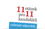 11 otzek pro 11 kandidt